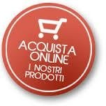 Shop on line Farmacia Tevere