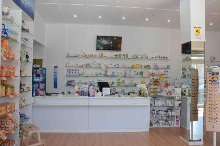 Farmaci pediatrici
