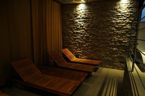 idromassaggio, spa, massaggio rilassante