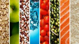 diete, programma nutrizionale