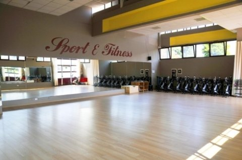 centro fitness, fitness, body building