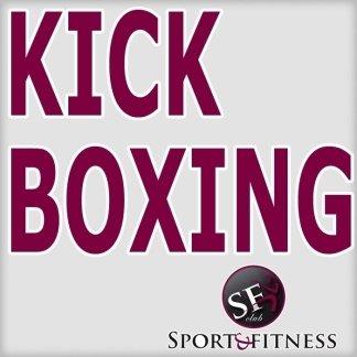 corso kick boxing, boxing