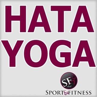 corso yoga, palestra con corsi