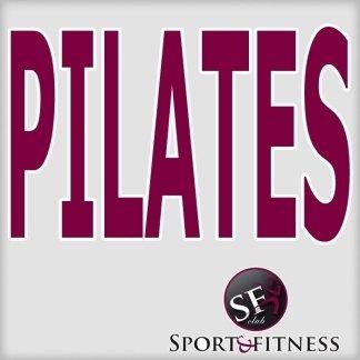 corsi di pilates, welless