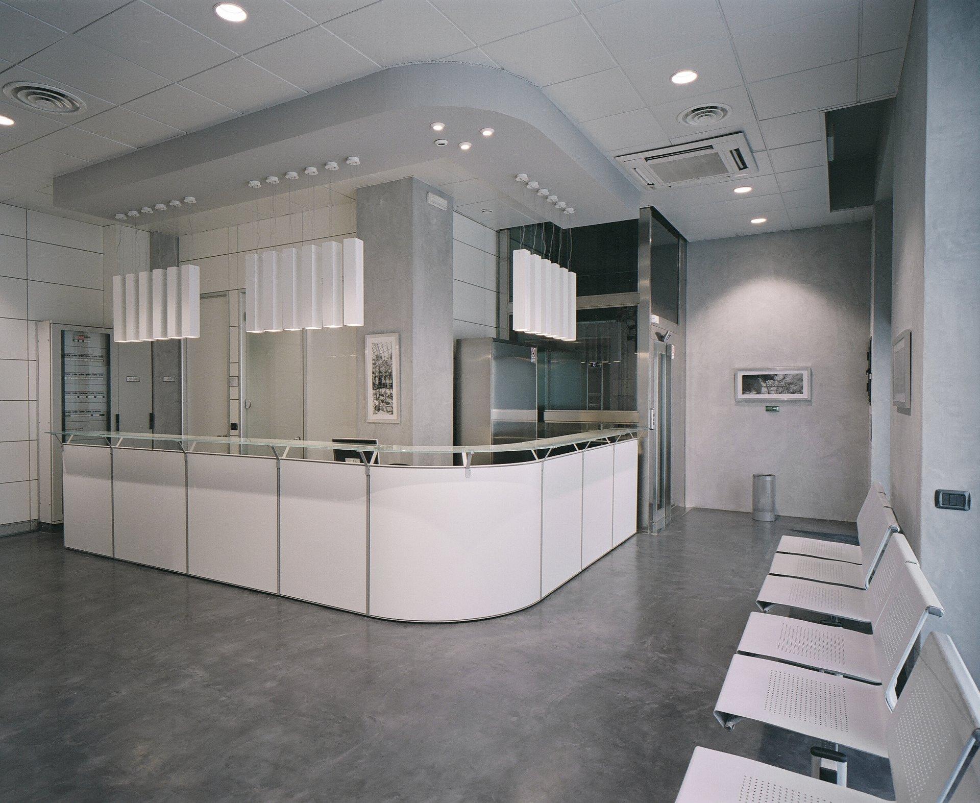 Centro di Radiodiagnostica a Palermo ee95798f6e72
