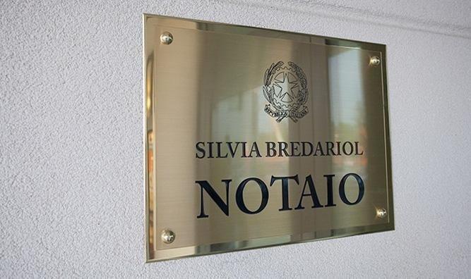 Atti immobiliari Treviso