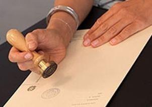 Consulenza notarile Treviso