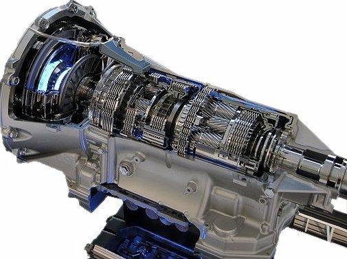 transmission, transmission fluid, repair, manual/automatic