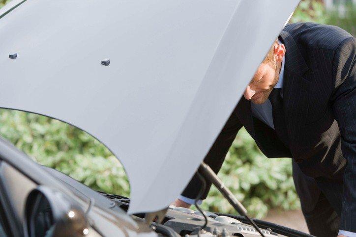 tranmission fluid, transmission, car maintenance,
