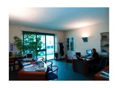 ufficio agenzia funebre Salca