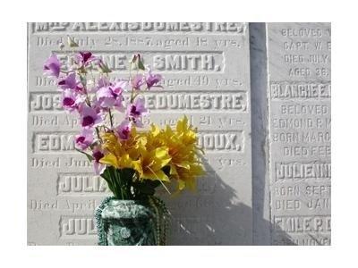 servizio affissioni avvisi di lutto