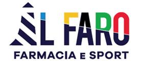 FARMACIA IL FARO - LOGO