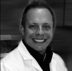 Dr. Brian M. Meister, part of our general dentistry practice in Cincinnati, OH
