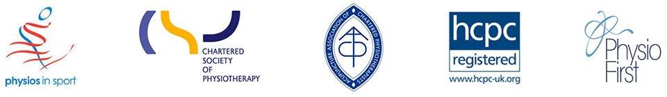 Associations logo