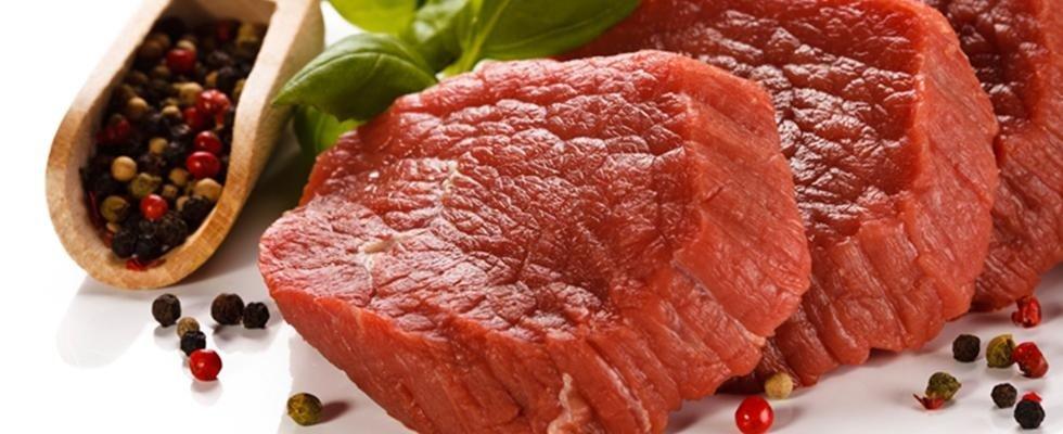 Carne locale, Pollame, Carne bovina, carne ovina, carne Suina, Bracciano, roma