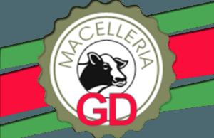 Macelleria, G & D, Macelleria Bracciano, Roma