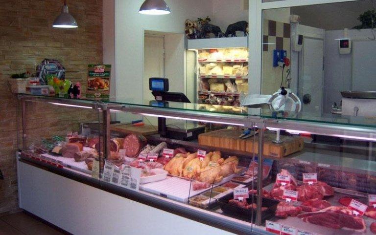 carni fresche, carni selezionate, carni locali, carne locale, Macelleria, norcineria, salumeria, gastronomia, carni fresche, carni bovine, carni ovine, pollame, carne fresca, Bracciano, Roma