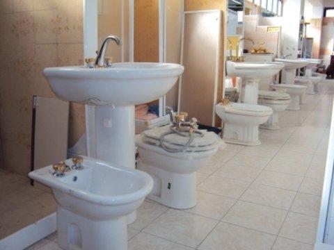 lavabo, sanitari, Vasca da bagno, arredo bagno, idromassaggio,