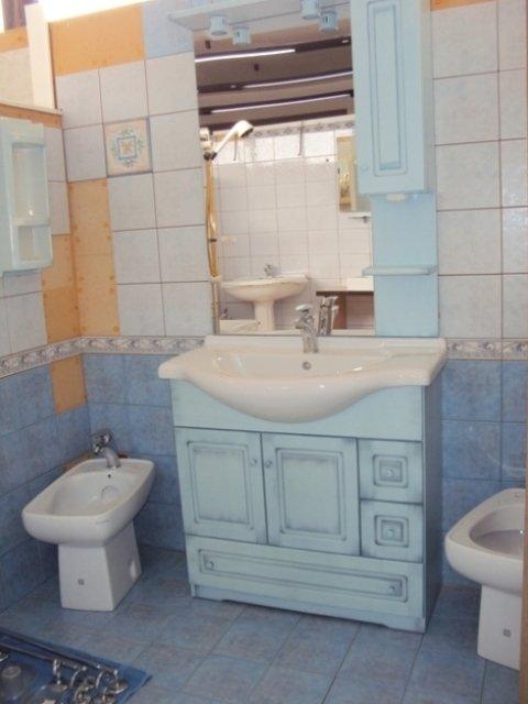 arredo bagno, lavabo, sanitari,