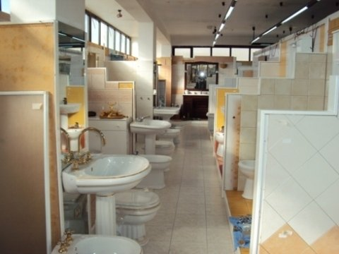 Vasca da bagno idromassaggio angolare, arredo bagno, idromassaggio,