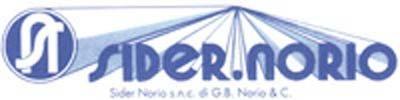 SIDERNORIO-logo
