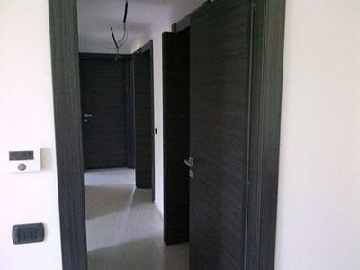 realizzazione porte interne Imola