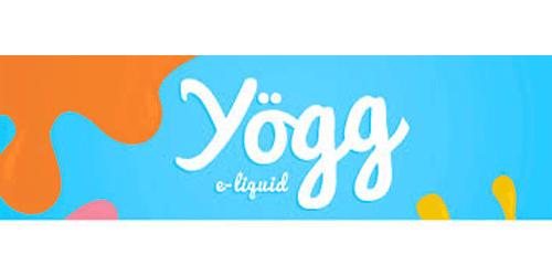 Yogg - Sigarette Elettroniche