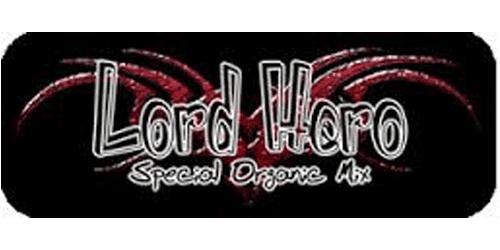 Lord Hero - Sigarette Elettroniche