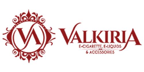 Valkiria - Sigarette Elettroniche