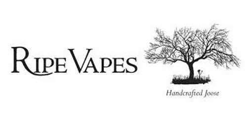Ripe Vapes - Sigarette Elettroniche