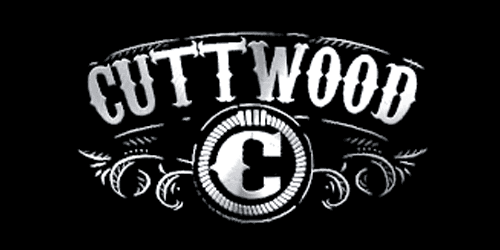 Cut Wood - Sigarette Elettroniche