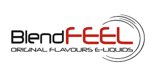 Blend Feel - Sigarette Elettroniche