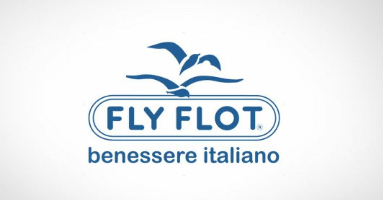 Logo - Fly Flot