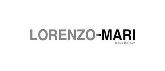 Logo - Lorenzo Mari