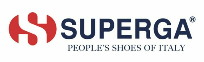 Logo - Superga