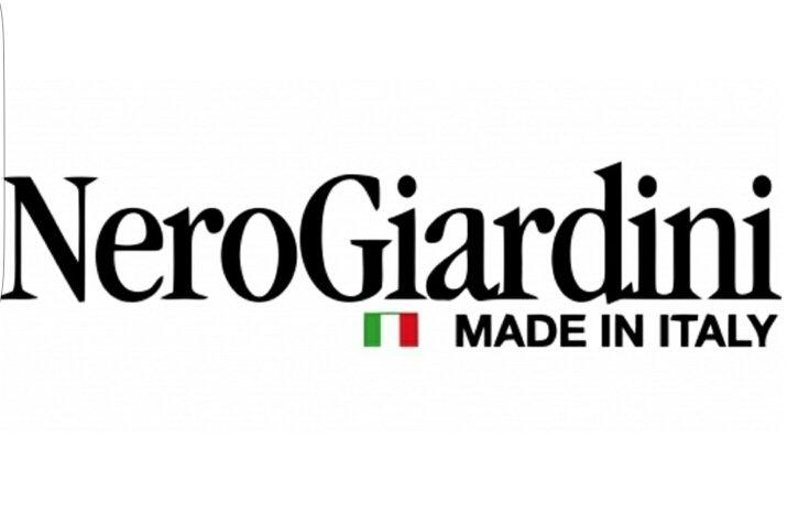 Logo - NeroGiardini