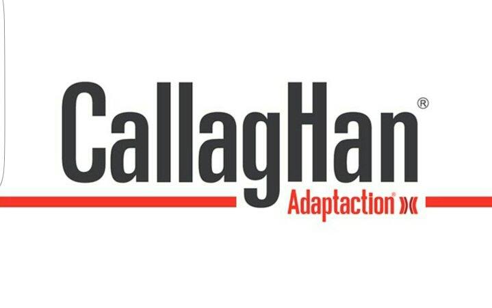 Logo - CallagHan