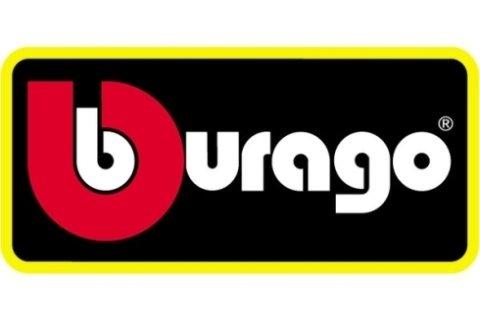 b burago