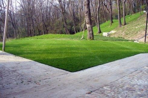 Giardinieri specializzati nel risolvere ogni problema di estetica per parchi.