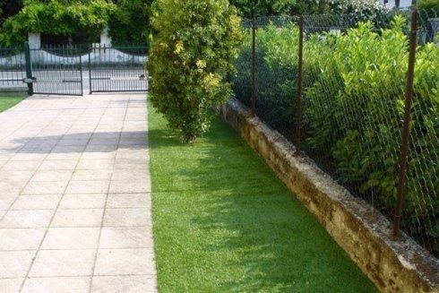 Lo staff del gruppo I Giardini del Re ti fornisce utili consigli per personalizzare il tuo spazio verde privato.