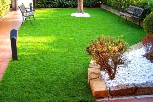 Tutti i servizi professionali per avere un giardino sempre in ordine.