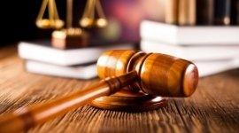 martelletto del giudice,lscrivania, ibri