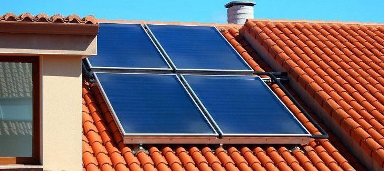 Installazione pannelli fotovoltaici a Firenze
