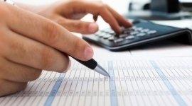 consulenti aziendali, bilanci aziendali, elaborazione buste paga