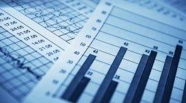 protezione del patrimonio, amministrazioni societarie, revisione contabile