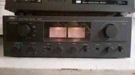 impianto audio, impianti per televisioni, impianti acustici ottimali
