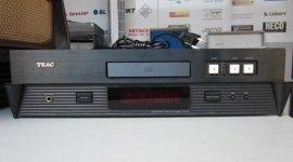 centro assistenza audio, riparazione apparecchi elettronici, articoli di elettronica