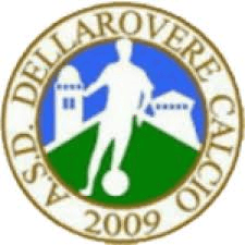 A.S.D. DELLAROVERE CALCIO 2009