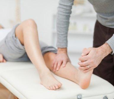 massofisioterapia, osteopatia, fisioterapia