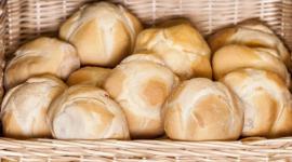 pane tradizionale bresciano